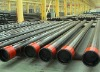china casing pipe manufacturing/supplier