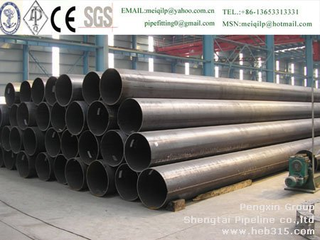 Weld_Pipe_4