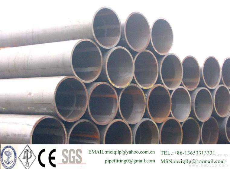 Every-Types-of-Steel-Butt-Longitudinally-Welded-Pipes-WX-901-
