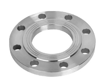 china a694 f65 PL Flange/ ANSI /API 6A Flanges manufacturing/supplier